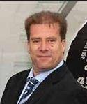 Mark-Russell-Aviva