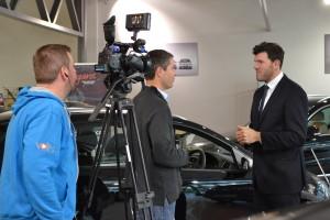production-digital-marketing-video