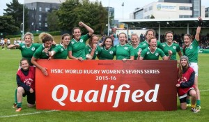 Ireland-Womens_7s_Qualify