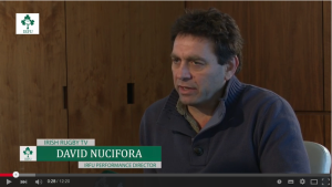 David-Nucifora-IRFU-Interview_2016