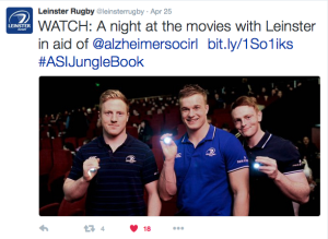 Leinster_ASI_Movie_Night
