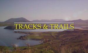 SMG tracksandtrails.ie VOTN Series 6