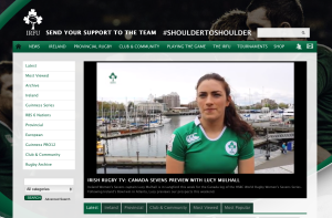 Irish-Rugby-TV-IRFU-Lucy-Mulhall-Sam-OByrne